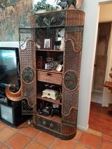 Shelving and Storage cabinets in Houston, Texas