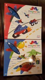 Magnaflex STEM Toys in Warner Robins, Georgia