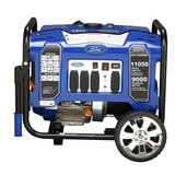 Portable Generator Ford DE11050W Gas Powered in Camp Lejeune, North Carolina