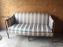Antique Couch in Fort Knox, Kentucky