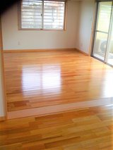 2bed 1bath APT by KADENA GATE 5!! in Okinawa, Japan