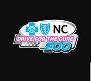 Tickets to this Saturday's NASCAR Xfinity Series in Camp Lejeune, North Carolina