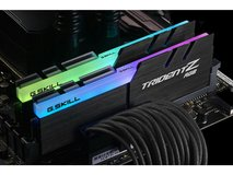 16GBs of DDR4 G.Skill RGB RAM in Alamogordo, New Mexico