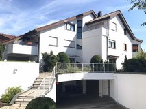 15 min from Patch Barracks. Beautiful 2 room Apartment in Leonberg in Stuttgart, GE