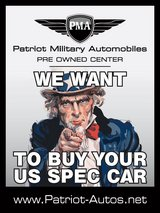 $$$ WANT FAST MONEY FOR YOUR CAR ?!?! $$$ in Baumholder, GE