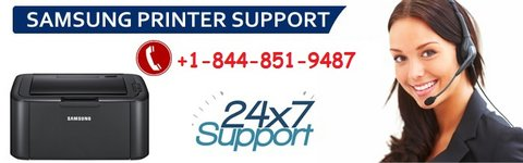 Samsung Printer Tech Support. Software and Drivers +1-844-851-9487 in Eglin AFB, Florida
