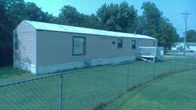 Three Bed/2 bath FOR RENT in Fort Riley, Kansas
