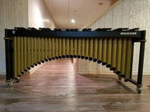 Musser M-300 Classic Grand Kelon Marimba in Naperville, Illinois