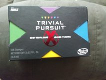Adult Trivial Pursuit in Alamogordo, New Mexico