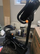 Nordic exercise bike in Clarksville, Tennessee