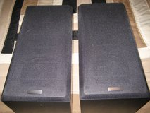 Kenwood front Speakers X 2 Model KS-707 in Camp Pendleton, California