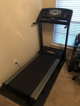 Large Treadmill-New Condition in Houston, Texas