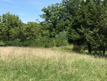 Land for sale in Fort Leonard Wood, Missouri