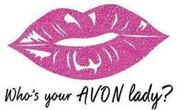 I want to be your AVON lady in Fort Knox, Kentucky