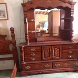 dresser  bed in DeRidder, Louisiana