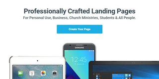 Build Your Own Webpage in Spring, Texas