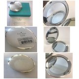 Kate Spade Silver Street- Compact Mirror in Bolingbrook, Illinois