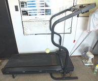 Treadmill With Digital Display reduced to $99 Was $ 150 in Alamogordo, New Mexico