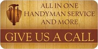 ALL IN ONE HANDYMAN SERVICE AND MORE in Fort Bliss, Texas