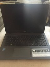 "Acer Aspire One Cloudbook 14"" in Fort Lewis, Washington"