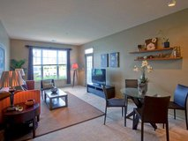 2br - 1059ft2 - Nice 2 bed Condo , Luxury at it's best and got great views in San Diego, California