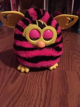 2 Furby BOOM like new condition in Fort Polk, Louisiana