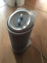 220v air purifier  Bionaire in Ramstein, Germany