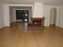 NO REALTOR'S FEE BEAUTIFUL Home in Aichwald 30 min to Patch in Stuttgart, GE