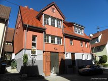 """2 houses and granny flat  for 1 rent! - """"The Beauty of Weissach"""" - farmhouse and barn! in Stuttgart, GE"""