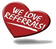We Pay $500 for your HOUSE referral in Clarksville, TN areas !!! in Fort Campbell, Kentucky