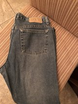 American eagle Jeans size 12 in Spring, Texas