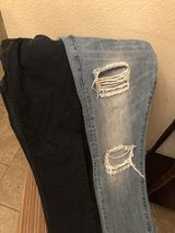 Men's Cotton On Jeans in Spring, Texas