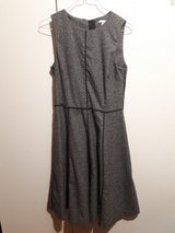 H&M dress: worn once only in Mannheim, GE