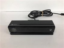 Xbox one kinect in Sandwich, Illinois