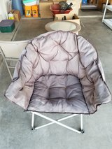 Outdoor Oversized Chair in Alamogordo, New Mexico