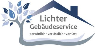 Professional PCS cleaning and painting service in Stuttgart, GE