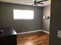 Renting A Room , month to month lease, includes water,internet,cable,access to washer a... in Camp Pendleton, California
