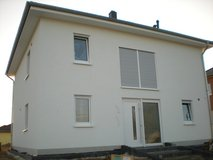 X2!!! www.X2immobilien.com     Has Rentals Available in Spangdahlem, Germany