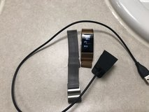 Fitbit Charge 2 in Fairfield, California
