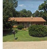 609 Sunset Drive....3 bedroom 1 bath in Fort Leonard Wood, Missouri