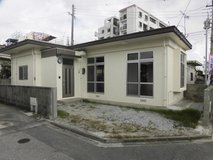 Single 2bedroom House.. AWASE AREA in Okinawa, Japan