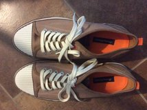 Tommy Bahama tennis shoes in Katy, Texas