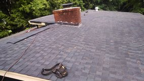 LOCAL Roof repair and replacement in Camp Lejeune, North Carolina