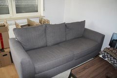 Sofa Rooms-to-Go in Ramstein, Germany