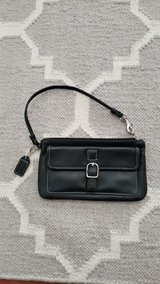 Coach Wallet/wristlet in Lockport, Illinois