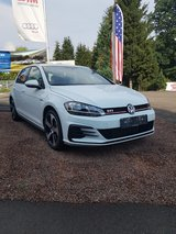 Volkswagen Golf GTI MASSIVE SALE ON NOW (all colors available)TEST DRIVE TODAY in Geilenkirchen, GE