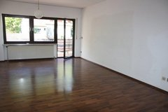 This place has been rented - Downtown Landstuhl - Cute and charming 2 Bedrm Apartment w/ Garage in Ramstein, Germany