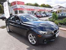 '13 BMW 328Xi AUTO New Arrival in Spangdahlem, Germany