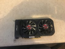 1050ti video card in Glendale Heights, Illinois