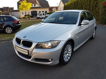 2009 BMW 318i M3sport  PACKEGE * 2 Years new inspection * History service in Spangdahlem, Germany